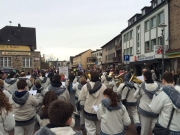 2016_karneval_14