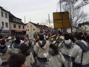 2016_karneval_3