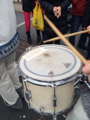 2016_karneval_42