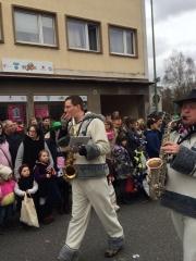 2016_karneval_6