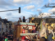 2016_karneval_7