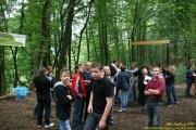 2009_kletterwald_06
