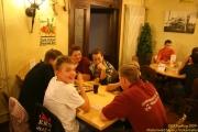 2009_kletterwald_84