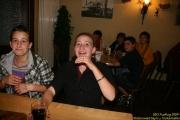 2009_kletterwald_85