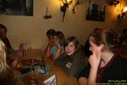 2009_kletterwald_87
