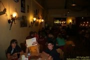 2009_kletterwald_90